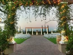 Mount Palomar Winery Wedding Ceremony Venue | Temecula Valley ... 15 Best Eugene Oregon Wedding Venues Images On Pinterest 10 Chic Barn Near San Diego Gourmet Gifts Vintage Barn Wedding At The Farmhouse Weddings Nappanee In Temecula Historic Stone House Affordable And Rustic Elegant In Santa Cruz Creek Inn Get Prices For Green Venue 530 Bnyard Wdingstouched By Time Rentals The Grange Manson Austin Barns Mariage Best 25 Creek Inn Ideas Country
