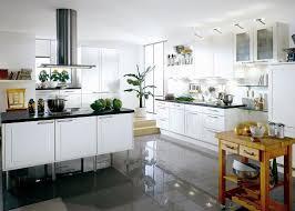 küchen castrop rauxel immer eine gute und preiswerte küche