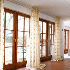 Living Room Curtain Ideas Uk special window curtains and drapes ideas cool ideas surripui net