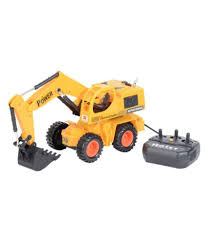 Remote Control Jcb Construction Loader Excavator Truck Toy - Buy ... Cari Harga Bruder Toys 2813 Mack Granite Truck With Low Loader And Scania Rseries With Cat Bulldozer 116 Only Diecast Excavator 150 Scale Cstruction Siwinder Xtr Automated Side New Way Trucks Heil Halfpack Odyssey Residential Front Load Garbage Vacuumloader Truck 3axle Sdc 200 Disab Vacuum Technology Loader Worker Man Character Shipping Vector Image Machine Ce Zl50f Buy 3ton Wheel Loadertruck For Sale Amazing Wallpapers Caterpillar 960f Wheel Loading Dump Youtube