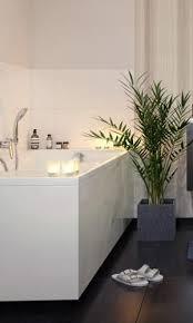 ideen für die badgestaltung obi badplaner