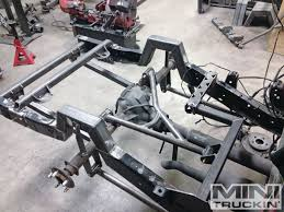 Nfamus Air Suspension Chevy S-10 Kit - July 2013 - Mini Truckin ... Ultimate Air Ride 1950 Chevy Patina Youtube Leveling A Truck With Suspension Page 2 Bds 42017 Ram 2500 Gas Truck W 55 4 34 Inch Tires On Stock Air Suspension Firestone W3589017 Airide Spring Bag Basics For Towing System Install Lowrider Lift Kits Accsories Agricultural Equipment More Hendrickson Introduces Shockless Bentley Safholland Releases Ingrated Yoke Mount Axle Rear Option Peterbilt Trucks