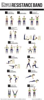 123 Best Loop Band Exercises Images On Pinterest | Fitness ... Two Key Exercises To Lose Belly Fat While Sitting Youtube Chair Exercise For Seniors Senior Man Doing With Armchair Hinge And Cross Elderly 183 Best Images On Pinterest Exercises Recommendations On Physical Activity And Exercise For Older Adults Tai Chi Fundamentals Program Patient Handout 20 Min For Older People Seated Classes Balance My World Yoga Poses Pdf Decorating 421208 Interior Design 7 Easy To An Active Lifestyle Back Pain Relief Workout 17 Beginners Hasfit