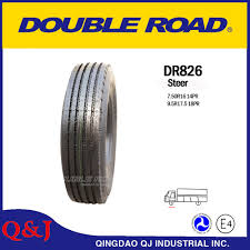 100 Truck Size Chart China New Partten Brands 750r16 Tires China