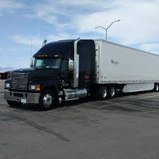 100 Michigan Trucking Association Logan Home Facebook