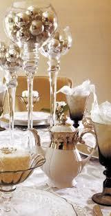 Kitchen Tea Themes Ideas by Top 25 Best Winter Tea Party Ideas On Pinterest Christmas Tea