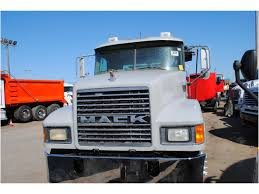 2007 MACK CH613 Roll Off Truck For Sale Auction Or Lease Covington ... Ripoff Report Don Baskin Truck Sales Llc Complaint Review Flatbed Trucks For Sale Western Star 4900fa Kaina 33 953 Registracijos Metai 2005 Oxford Block Robbins Food Hs33914 Brickmeupscottie Lvo Bailey Nelson On Vimeo Trucks 101 How To Start A Mobile Business 1976 Peterbilt 359 For Sale In Covington Tennessee Www 1987 Halliburton Chemical Acid Trailers Auction Or Lease 2007 Intertional 9900i Eagle 2018 Ox Bodies 26 Ft 14 Frame