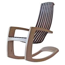 Rocking In Chair – Unleashing.me White Glider Rocker Wide Rocking Chair Hoop And Ottoman Base Vintage Wooden Baby Craddle Crib Rocking Horse Learn How To Build A Chair Your Projectsobn Recliner Depot Gliders Chords Cu Small For Pink Electric Baby Crib Cradle Auto Us 17353 33 Offmulfunctional Newborn Electric Cradle Swing Music Shakerin Bouncjumpers Swings From Dolls House Fine Miniature Nursery Fniture Mahogany Cot Pagadget White Rocking Doll Crib And Small Blue Chair Tommys Uk Micuna Nursing And Cribs