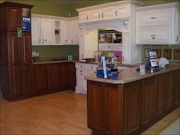 Unfinished Bathroom Wall Cabinets by Kitchen Lowes Vs Home Depot Kitchen Cabinets Cabinet Brands Home