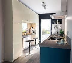 configurateur cuisine en ligne cuisine best of devis cuisine en ligne castorama hd wallpaper