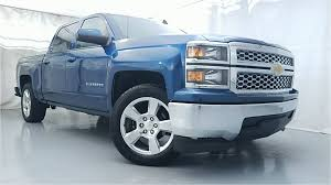 Hirlinger Chevrolet Used Cars Pre Owned Vehicles For Sale Near ... Certified Chevrolet Silverado 1500 Vehicles Near Baton Rouge Western Star Trucks In Louisiana For Sale Used On Shop 2018 In At Gerry Lane Capitol Buick Gmc Serving Gonzales Denham Springs Best Of Lafayette Tow Truck La Resource Cars Dealer La Acadian May Trucking Company Trucks For Sale In Woman Holds Xhusband Spray Paints His Saia Auto