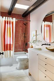 85 small bathroom decor ideas how to decorate a small