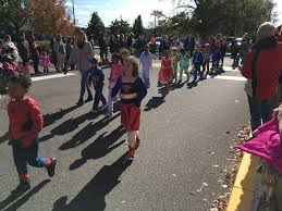 Boyertown Halloween Parade 2015 by 100 Boyertown Halloween Parade 2017 There Was Lots To See