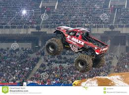 100 Truck Maxx E Monster Editorial Stock Image Image Of Action