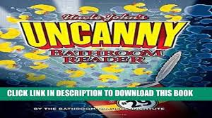 Uncle Johns Bathroom Reader Free Download by Best Seller Uncle John S Uncanny 29th Bathroom Reader Uncle John