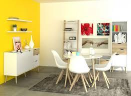 wohnzimmer oslo komplettset esszimmer set weiß eiche struktur günstig möbel küchen büromöbel kaufen froschkönig24