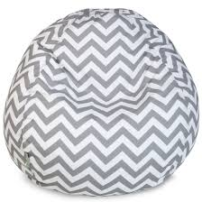 Bean Bag Chairs | Majestic Home Goods Bean Bag Chairs Loungers Jaxx Bags The Best Large For Your Rec Room Dorm And High Back Chair For Kids Tall Tough And Textured Beanbag Big Joe Duo Blackred Engine Walmartcom Fur Charcoal Plush Lounger Ivory Deene Grey Kmart Ace Casual Fniture Black Vinyl 1320701 Home Depot Teardrop Inoutdoor Majestic Goods Individual Every Space Review Geek 6 Tips On How To Clean A Overstockcom