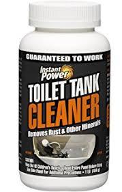 amazon com zep commercial acidic toilet bowl cleaner 32 ounce