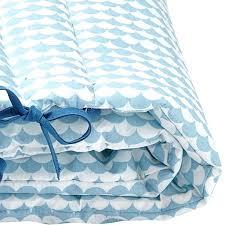 tour de lit bebe garon pas cher tour de lit bebe garcon original tour de lit gigoteuse couverture