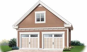 Top Photos Ideas For Garages In Bath by 19 Top Photos Ideas For Garages In Bath Building Plans
