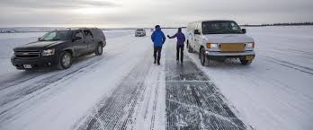 100 Ice Road Trucking Companies 8 Slick Reasons To Experience Legendary S Keep Exploring