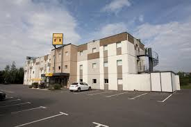 hotel ibis mont michel hotelf1 avranches quentin sur le homme booking
