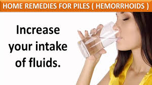 Hemorrhoids Treatment Natural Home Reme s For Piles