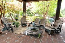 Bob Timberlake Living Room Furniture by Shop Outdoor Furniture Bob Timberlake