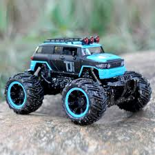 RC Car Off Road Dirt Bike RC Vehicles 2.4G 4X4 RTR Remote Control ... Race Car Carrier 124 Remote Control Semi Truck Toy Set Rc Adventures Street Stuck In Mud Tamiya Ford F350 Gas Rc Trucks Mudding Helicopter Airplane Rtg 110 Scale Electric 4wd Off Road Rock Crawler River Rescue Attempt Chevy Beast 4x4 Radio Mudding A Jeep Jk Rigid Industries Mud Auto Hd Review Helion Invictus 10mt Brushless Monster Big Kings Your Radio Control Car Headquarters For Gas Nitro Amazoncom Powerful Truckrc Gizmovine 24g 116 4x4