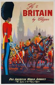 DP Vintage Posters