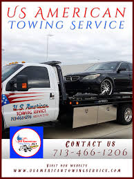 Services Offered: 24 Hours Towing In Houston, TX Wrecker Service In ... 24 Hour Detroit Towing Company Truck Vector Icon And Hrs Service Banner In Sticker Hour Tow San Francisco Ca 41591043 Near Me Whats Hti Kenworth T2000 Tow Truck No6 Hour Service Pioneer C Flickr For Transportation Faulty Cars Services Road Side Assistance Columbia Sc James Llc Brisbane Cheap Car Towing Brisbane Tilt Tray Tow Truck Offered Hours In Houston Tx Wrecker Service El Cajon Freeway Melbourne Cheap Breakdown Roadside