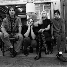 The Smashing Pumpkins Ava Adore Album by The Smashing Pumpkins Listen On Deezer Streaming
