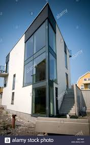 100 Contemporary Houses Modern Sweden Swedish House Houses Home Homes Contemporary Stock