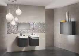 carrelage salle de bain mosaique g nial avec bleu 9 mosa que