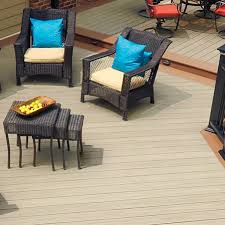 arbor decking collection pvc decking plastic decking azek