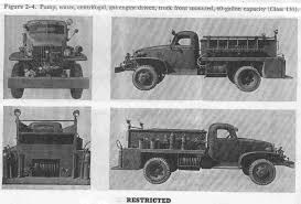 Fire Trucks Of WWII | Vehicles Of Victory, LLC 2017 Iveco Trakker 6x6 Fire Truck Used Details Man Flips Lifted Internet Asks How Much The Drive Airport Crash Tender Wikipedia Detroit Auto Show Top Trucks Autonxt Of Wwii Vehicles Victory Llc Okosh M911 6x8 2014 Freightliner Cascadia 113 Single Axle Day Cab Tractor For Sale Militaryjeepcom Dodge R2 Crash For Sale Mounted Attenuators Dimensional Products Inc No Seriously Mahindra Is Planning Another Run At Us Market Gm Topping Ford In Pickup Truck Market Share Driving School Pittsburgh Driver Recounts