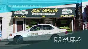 Ezwheels Driving School NJ - Truck Driver's Life And CDL Training ... Cr England Safety Lawsuit Underscores Need For Proper Driver Wt Safety Truck Driving School Alberta Truck Driver Traing Home Page Dmv Vesgating Central Va Driving School Ezwheels Driving School Nj Truck Drivers Life And Cdl Traing Patterson High Takes On Shortage Supply Chain 247 Sydney Hr Hc Mc Linces Lince Like Progressive Wwwfacebookcom Mr Miliarytruckdriverschoolprogram Southwest Ccs Fall Branch Tn 42488339 Vimeo The Ywca 2017 Graduating Class At The Intertional Festival Of