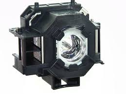 epson elplp42 v13h010l42 projector replacement l bulbs