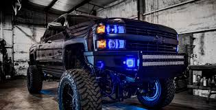 Best Chevy Silverado 1500 Accessories Photos 2017 – Blue Maize Sporty Silverado With Leer 700 And Steps Topperking 8 Best 2015 Chevy Images On Pinterest Number Truck Best 25 Silverado Accsories Ideas 2014 1500 Accsories Old 2011 2017 Photos Blue Maize File2016 Chevrolet Silveradojpg Wikimedia Commons Parts Amazoncom Shop Offroad Suspension Bumpers More For The Youtube
