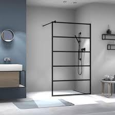 palme duschkabinen industrial style zum duschen nach new york