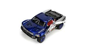 Losi Micro T Brushless Motor.Team Losi Micro T Alternate 2 4Ghz And ... 2017 15 Scale Rtr King Motor T1000a Desert Truck 34cc Hpi Baja 5t Alloy Gear Box For Losi Microt Micro Amazoncom Team 110 Tenacity 4wd Monster Brushless Xtm Monster Mt And Losi Desert Truck Rc Groups Sealed Bearing Kit Bashing First Blood Setup My Mini 8ight With Cars Buy Remote Control Trucks At Modelflight Shop Micro Not Anymore Youtube 114scale Long Chassis Set Losb1501 Dt 136 Ze Post Forum Mini Modlisme