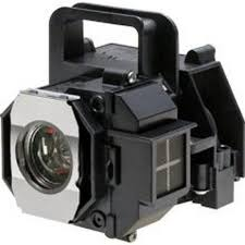 powerlite home cinema 8350 epson projector l replacement