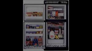 Small Refrigerators For Trucks - YouTube Custom Studio Sleepers Truckfridge Models The Complete Breakdown Of All Our Products Norcold Nr751bb Marine Boat Rv Truck Refrigerator 12v 24v Dc Black 3ds Max Refrigerator Truck Isuzu Npr Premium 3d Pinterest Tf65acdc For Commercial Vehicles Carrying Refrigerators Hits Bronx River Parkway Overpass Gbt 3010 75l Capacity Portable Car Cooler Warmer Semi Refrigerators Microwave Bestmicrowave These Are The Semitrucks Future Video Cnet History How To Get Rid Funky Smells Consumer Reports