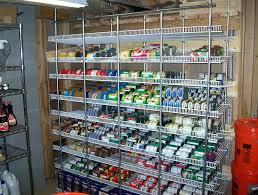 Can Racks For Pantry Spice Pantry Organizer – iamatbetate