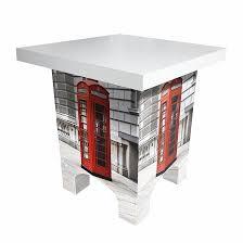 table basse pour chambre idées déco pour chambre d ado décorer une chambre d ado