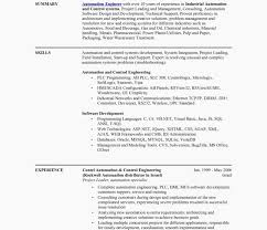 47 Best Medical Coding Resume Examples