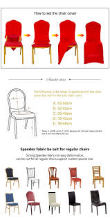 Wholesale Cheap Spandex Banquet Chair Cover Wedding Decoration ... Cheap Chair Cover Rentals Covers And Sashes Whosale Wedding Gloucester Outdoor Chairs Silver Universal Square Home Decoration Stretch Dots Folding Ideas About On Cover At Wwwsimplyelegantchairverscom Amazoncom White Spandex 10 Pcs Chair Hire Lborough Notts Leics Derby East Midlands Weddings Ireland Linentablecloth Banquet Ruffle Hoods White Wedding Party Planning In 2019 Great Slipcovers For