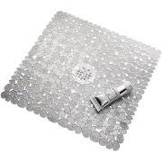Bathtub Mat Without Suction Cups by Tub Mats Without Suction Cups