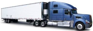 Commercial Vehicle Title Loans / Semi Truck Title Pawn |