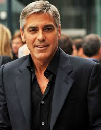George Clooney Filmography - Wikipedia Give Us The Ballot The Barnes Noble Review Ray Donovan Finale Recap Season 5 Episode 12 Ewcom Straight Outta Rape Culture Huffpost Wku Forensics Archive 197079 National Council Aspen Public Radio 2017 Annual Meeting Scenes From San Francisco Aaoms 2015 Employee Recognition Luncheon Nantucket Cottage Hospital Syncardia To Host Principal Investigators For Freedom Cr Article Glenda Faye Mathes Page 19 Npc Gallery Northland Pioneer College Arizona Compton 8 Film Facts